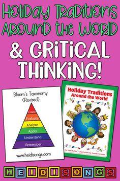 100 Critical Thinking Skills Ideas Thinking Skills Critical Thinking Skills Critical Thinking
