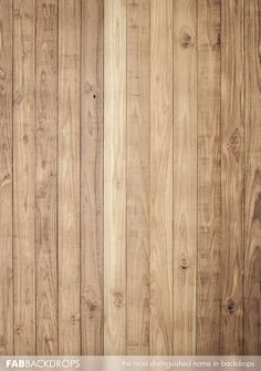 Light Wood Plank Backdrop Photography Floor Mats is perfect for all your photoshoot needs, events, and parties. Wood Tile Texture, Brown Wood Texture, Light Wood Texture, 3d Texture, Backdrops For Sale, Wood Backdrops, Custom Backdrops, Muslin Backdrops, Molduras Vintage