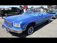 Image result for 1976 chevy impala glasshouse lowrider Caprice Classic, Chevrolet Caprice, Chevy Impala, Lowrider, Glass House, Cadillac, Impalas, Image, Cars