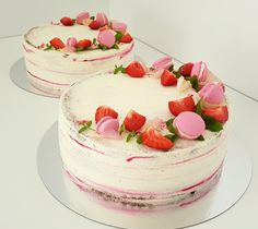 Good Food, Fun Food, Panna Cotta, Cheesecake, Sweets, Eat, Ethnic Recipes, Desserts, Decorations