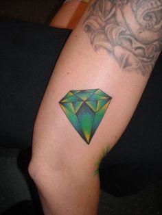 Les 36 Meilleures Images Du Tableau Tatouage Diamant Sur Pinterest