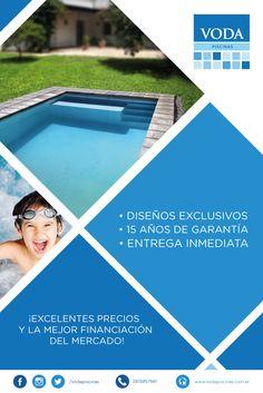 Publicidad revista Alta Gama