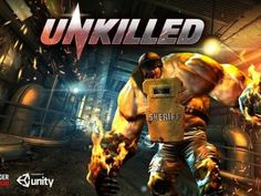 Best looking zombie shooter ever that you haven't seen on a mobile device yet! UNKILLED com.unkilled Stop the zombie. Gold Money, First Event, Website Features, Best Android, Android Hacks, Hack Online, Mobile Game, News Games, Online Games