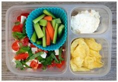 Nut-Free+School+Lunch+Ideas+14+from+100+Days+of+Real+Food+#realfood+#lunchbox
