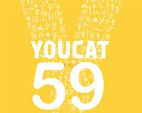 Youcat - 59: Para que criou Deus o ser humano?