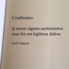 Deep Sentences, Hopeless Romantic, Some Words, Amazing Quotes, Inspire Me, Favorite Quotes, Me Quotes, Inspirational Quotes, Wisdom