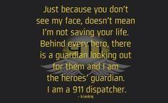 911 Dispatchers Police Funny Quotes. QuotesGram