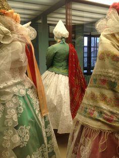 Folk Costume, Costumes, Victorian, Dresses, Fashion, Vestidos, Moda, Dress Up Clothes, Fashion Styles