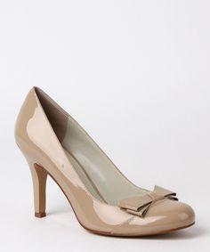 Nine West zapato Audrey