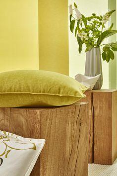 chez vous | Pillows