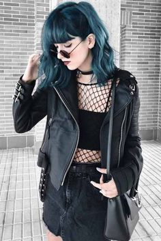Pastel Hair Colors And#8211; Quartz Colors Inspiration ★ See more: http://lovehairstyles.com/pastel-hair-colors-quartz/