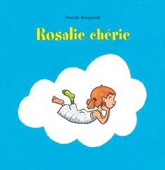 """Résultat de recherche d'images pour """"rosalie chérie"""""""