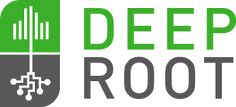 Our core offering is a Data Management Platform (DMP) to better target your TV advertising. The Deep Root Platform.