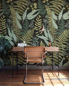 wallpaper roundup.