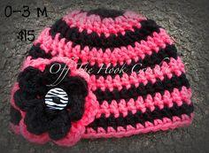 $15 Crochet Hooks, Winter Hats, Beanie, Fashion, Crochet, Moda, Fashion Styles, Beanies, Fashion Illustrations