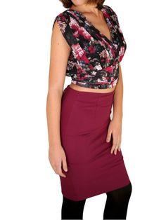 f8dea721f3f0 ATTRATTIVO Γυναικεία αέρινη μπέζ πουκαμίσα με πλεκτό γιλεκάκι -  TOPTENFASHION.gr - 37 €