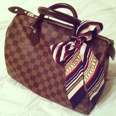 Louis Vuitton Handbags Collection Big Discount Save 50% From Here! Press Picture Link Get It Immediately! Not Long Time For Cheapest. #Louis #Vuitton #Handbags