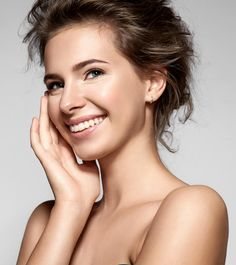 Who doesn't dream of having younger looking skin? Struggling on how to get younger looking skin? Here are 24 simple tips that can turn that dream into reality.