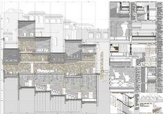 16-CONSTRUCCIÓN1.jpg (1414×1000)