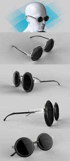 Designer: Apostol Tnokovski