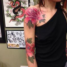 rodrigo souto tattoo - Pesquisa Google
