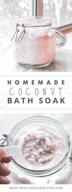 Bath Recipes, No Salt Recipes, Soap Recipes, Diy Cosmetic, Bath Salts Recipe, Homemade Bath Salts, Diy Bath Salts, Milk Bath Photography, Diy Beauté