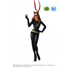 BATMAN CLASSIC TV SERIES™ CATWOMAN™