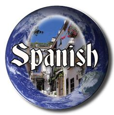 #AmMadAbout Spanish language :) Its fun to learn it :) Me gusta ;)