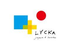 LYCKA  スウェーデンの雑貨を日本