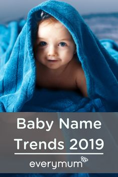 Gone are the days when the 'family name' would be passed down through generations (unless you … Popular Baby Names, Cool Baby Names, Cute Names, Baby Girl Names, Boy Names, Baby Boy, Celtic Baby Names, Irish Baby Names, Unisex Name