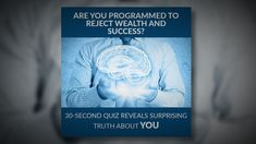 Quiz: Is Your Childhood Sabotaging Your Success? Natural Cures, Self Improvement, The Cure, Childhood, Success, Free, Infancy, Childhood Memories