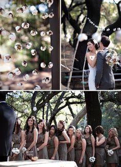 js_cotton_wedding_12