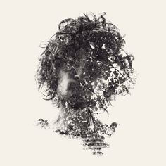 christoffer_relander_we_are_nature_7