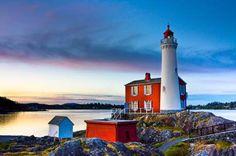 victoria-bc-wall-art-fisgard-lighthouse-heather-k-jones