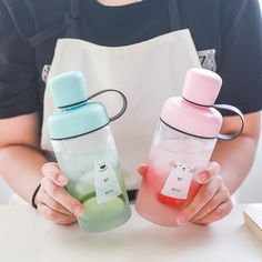 Almost sold out Save off with Worldwide Shipping – Tracking ID Included Kawaii Accessories, Accessories Shop, Thermal Flask, Best Water Bottle, Kawaii Cat, Cat Paws, Decorated Water Bottles, New Shop, Drink Bottles