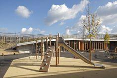Bruno Mader & Mabire Reich architectes_08