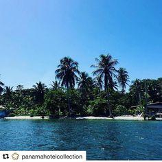 #Repost @panamahotelcollection  Have fun and relaxing in Bocas del Toro Gran Hotel Bahia your perfect host.  Disfruta de las maravillas que te ofrece @ghbahiabocas Ubicado en Bocas de Toro.  For more info: info@panamahotelcollection.com #GranHotelBahia#BocasDelToro#PanamaHotelCollection#Phc #VisitPanama #VacactionInPanama #PanamaHotels #Traveling #Nature #Caribbeansea #Caribe #Mar