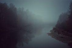 https://flic.kr/p/AepAdG   Tell me more   North Bend, Washington   Foggy morning whisper