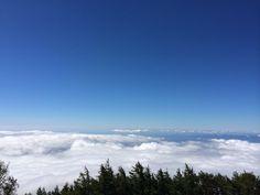 キング オブ ヒルクライム 富士山