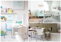 Mini design {design para crianças} #chair #cadeira #design #kids #casadasamigas