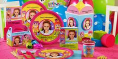 Are you looking for Wholesale Party Supplies Coupon Code, Wholesale Party Supplies Promo Code, Wholesale Party Supplies Coupon, Wholesale Party Supplies Coupons Then Logon to https://www.facebook.com/WholesalePartySuppliesCouponCode to get free coupon.