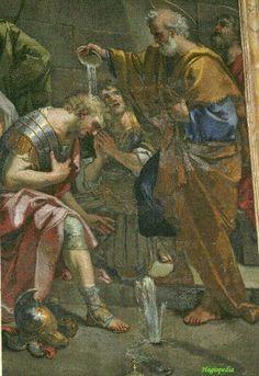Aristón, padre de Platón