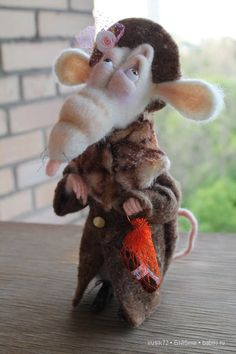 Needle Felting, Lamb, Projects To Try, Wool, Animals, Board, Fungi, Animales, Animaux
