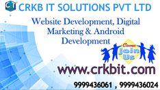 #WebsiteDevelopment, #DigitalMarketing & #AndroidDevelopment FOR MORE DETAIL CALL US ON 9999436024 OR VISIT OUR WEBSITE Web Page Development, Software Development, Digital Marketing, Website, Detail