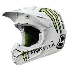 my next riding helmet