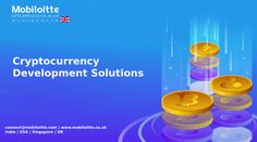 We are Cryptocurrency Development Company in UK offering custom Cryptocurrency web application development services. Hire best Cryptocurrency developers and programmers from London. Best Cryptocurrency, Web Application Development, Blockchain Technology, Latest Technology, Personal Development, Investing, Knowledge, How To Plan, Detail