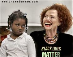 Hillary Courts Black Voter   http://www.worldnewsbureau.com/2016/02/hillary-courts-black-vote.html