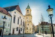 Bratislava Zamboanga City, Strasbourg Cathedral, Beaches In The World, Travel List, Beautiful Places To Visit, Phuket, Old Town, Night Life, Tourism
