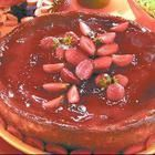Foto da receita: Cheesecake