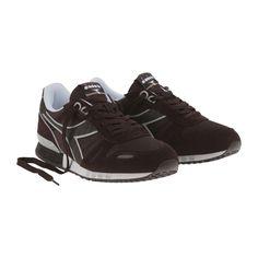 Discover the Diadora Online Shop  you can find Shoes a7a688bdef0